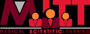 MITT Medical & Scientific Learning